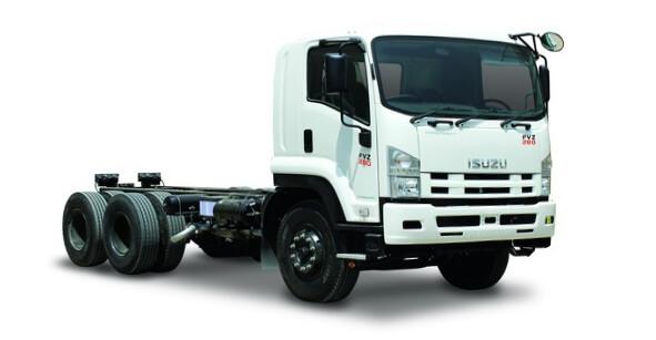 https://gil.com.pk/images/page_menu/2017/11/503-10_418_fvz-truck.jpg